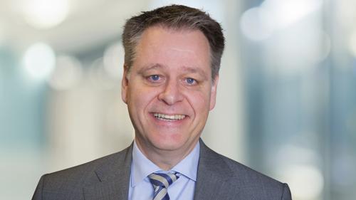 Karim Henkens