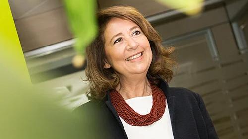Stefania Donnabella